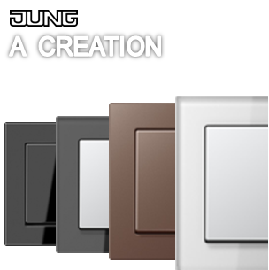 Jung A creation
