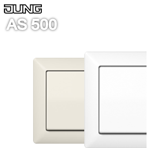 Jung AS 500