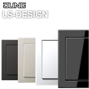 Jung LS-Design