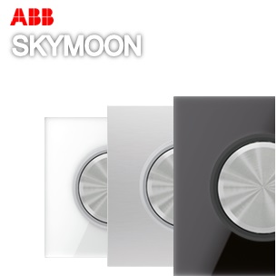 ABB Skymoon