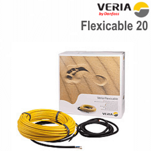 Veria Fexicable 20
